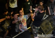this-is-hardcore2012-andy103