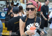 this-is-hardcore2012-andy112