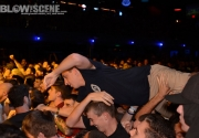 this-is-hardcore2012-andy207