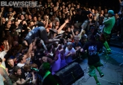 this-is-hardcore2012-andy217