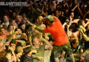 this-is-hardcore2012-andy305