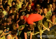 this-is-hardcore2012-andy306