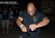 this-is-hardcore2012-andy319
