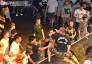 this-is-hardcore2012-dante124