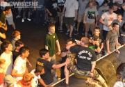 this-is-hardcore2012-dante124