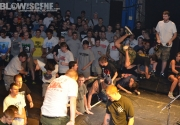 this-is-hardcore2012-dante125