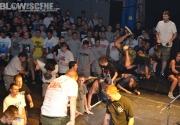 this-is-hardcore2012-dante125