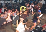 this-is-hardcore2012-dante136