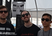 this-is-hardcore2012-dante141