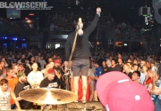 this-is-hardcore2012-dante210