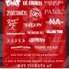 tihc-2013-march-announcement_update