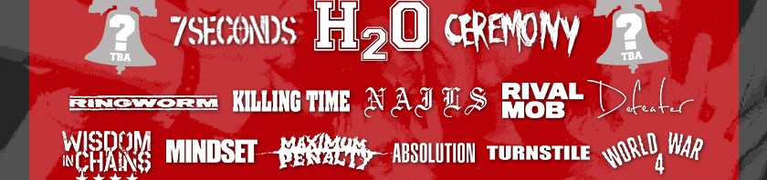 tihc-2013-may-announcement