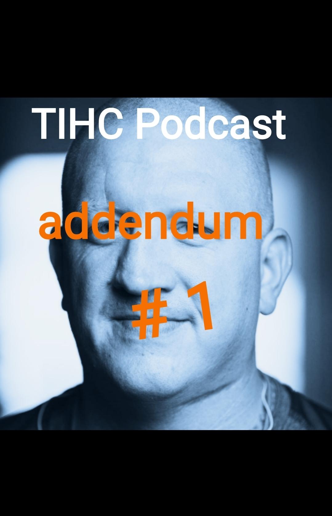 image for Addendum No. 1